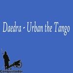 Urban The Tango