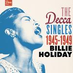 The Decca Singles Vol 1: 1945-1949