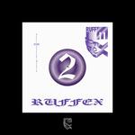 RUFFEX 2