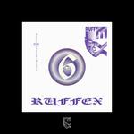 Ruffex 6