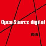 Open Source Digital Volume 6