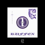 Ruffex 1