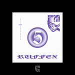 Ruffex 5