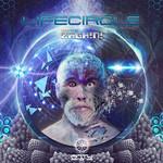 Various/Zaghini: Life Circle