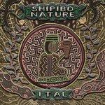 Shipibo Nature