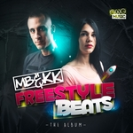Freestyle Beats/The Album