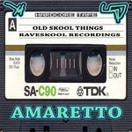 Old Skool Things