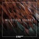 Melodious Sounds Vol 2