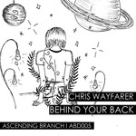 Behind Your Back EP