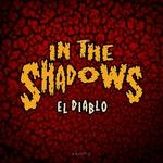 EL DIABLO - In The Shadows (Front Cover)