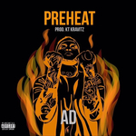 PreHeat