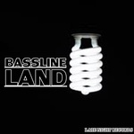 Bassline Land (Sample Pack WAV/MIDI)