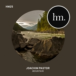 JOACHIM PASTOR - Mountain (Front Cover)
