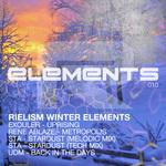 Rielism Winter Elements