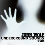 Late Night Records: John Wolf - Underground Sounds 2018 (Sample Pack WAV)