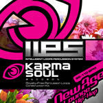 Karma Soul Records: ILPS Intelligent Loops Percussion New Age, Lounge & Hip Hop (Sample Pack WAV)