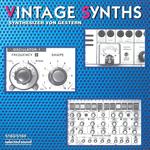 Vintage Synths Vol 1