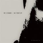 No Fear EP