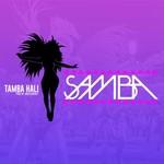 Samba (Explicit)