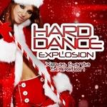 Hard Dance Explosion, Xmas Santa Selection