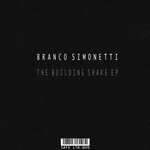 The Building Shake EP