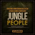 Jungle People