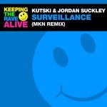 Surveillance (MKN remix)