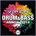 Drum & Bass Annual 2018 (unmixed tracks)