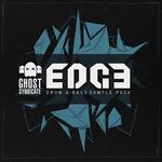 EDGE (Sample Pack WAV)