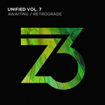 Unified Vol 7