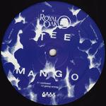 Tee Mango: Losing Control EP