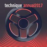 Technique Annual 2017