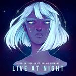 Live At Night