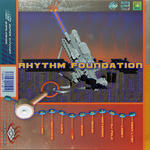 Rhythm Foundation Vol 1