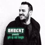 Get Up & Boogie (unmixed Tracks)