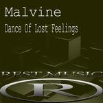 Dance Of Lost Feelings