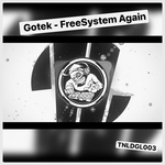 Free System Again