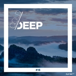 Cold & Deep #15