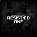 Various: Resist:ed One