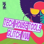 Tech House Tools