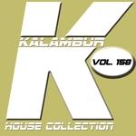Kalambur House Collection Vol 158