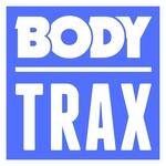 BodyTrax Vol 1