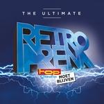 Various: TOPradio - The Ultimate Retro Arena