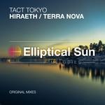 Hiraeth/Terra Nova