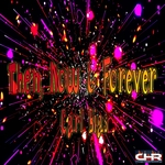 Then Now & Forever EP