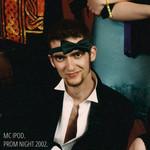 Prom Night 2002 (Explicit)