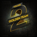 Golden Team Vol 2 (Gold Tunes)