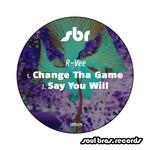 Change Tha Game