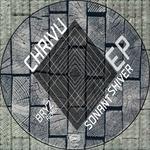 Sonant Shiver EP