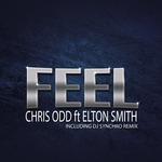 Feel (feat Elton Smith)